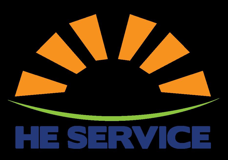 HE Service